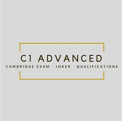 c2-advanced.jpg
